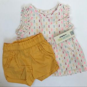 NWT || Outfit